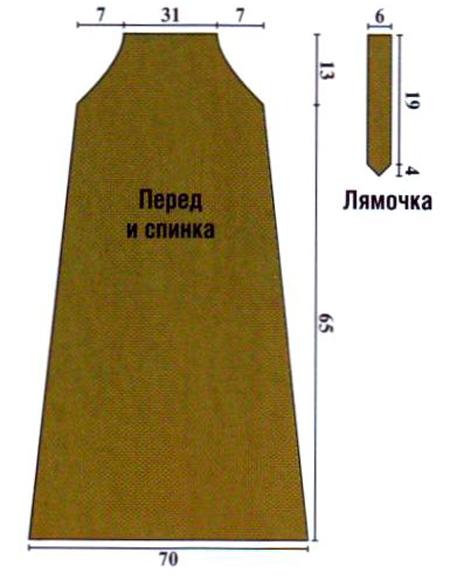 Вязаные женские кофты спицами со схемами описанием фото 2018 10